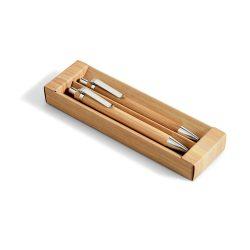 81162_60 - Set pix si creion mecanic