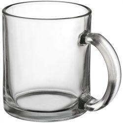 8333166 - Ceasca de cafea din sticla
