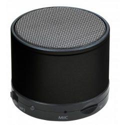 8459-01 - Boxa wireless