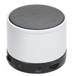 8459-02 - Boxa wireless