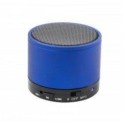 8459-05 - Boxa wireless