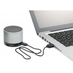 8459-32 - Boxa wireless