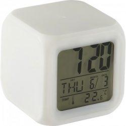 8533-02 - Ceas cu alarma - Cube