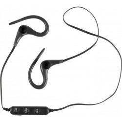 8536-01 - Casti wireless