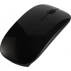 8578-01 - Mouse optic wireless