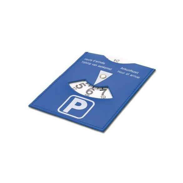 8722-05 - Disc parcare