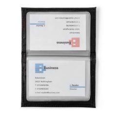 8734-01 - Suport carti de vizita
