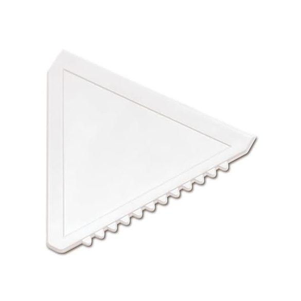 8761-02 - Racleta triunghiulara