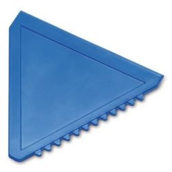 8761-05 - Racleta triunghiulara
