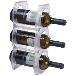 8837806 - Suport pentru vin