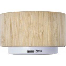 8918-11 - Boxa wireless