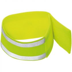 9046808 - Banda elastica reflectorizanta