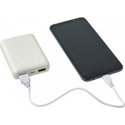 9058-02 - Baterie externa 10000 mAh
