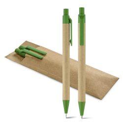 91846_09 - Set pix si creion mecanic - LEAF