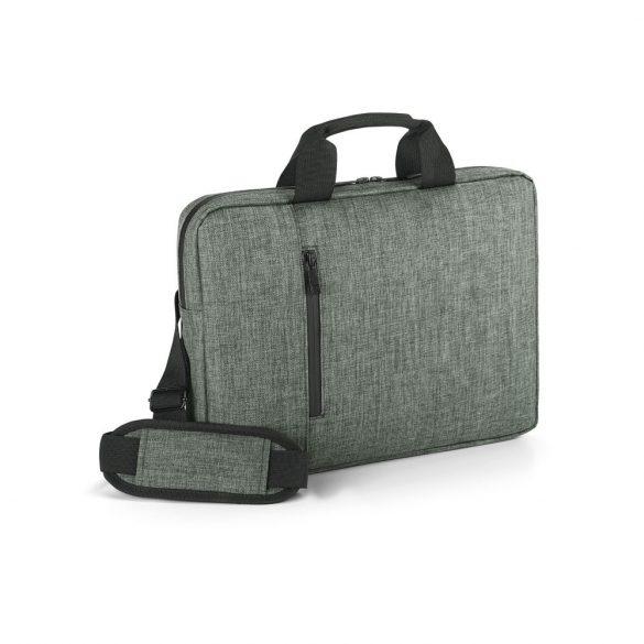 92171-13 - Geanta pentru laptop - SHADES