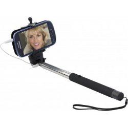 9219-01 - Selfie stick