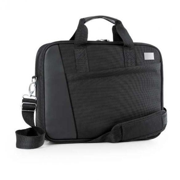 92271_03 - Geanta laptop - ANGLE