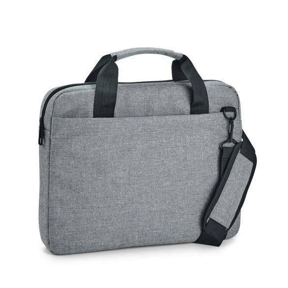 92286_23 - Geanta laptop - GRAPHS