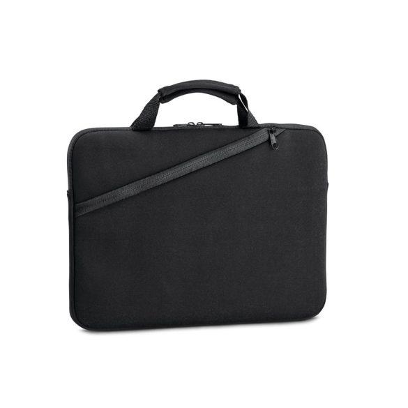 92290_03 - Geanta laptop - SEATTLE
