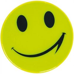 9289008 - Autocolant Smiley