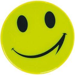 9289008 - Autocolant Smiley