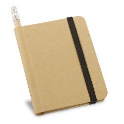 93422_60 - Notepad ECO