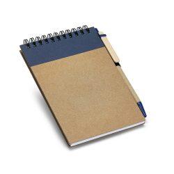 93427_04 - Notepad ECO