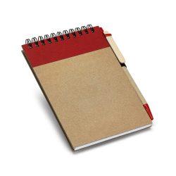 93427_05 - Notepad ECO