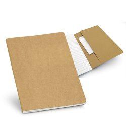 93439_60 - Notepad
