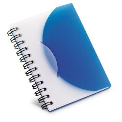 93476_04 - Notepad