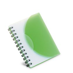 93476_19 - Notepad