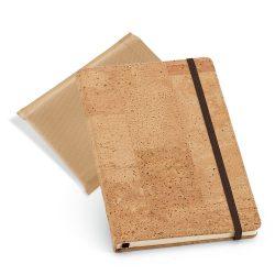 93480_60 - Notepad - Cork