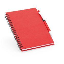 93482_05 - Notepad