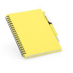 93482_08 - Notepad