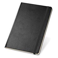 93494_03 - Notepad A5 cu buzunar interior