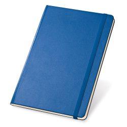 93494_14 - Notepad A5 cu buzunar interior
