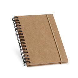 93707_03 - Notepad ecologic A6