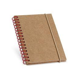 93707_05 - Notepad ecologic A6