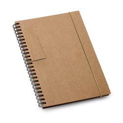 93708_03 - Notepad ECO