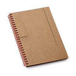 93708_05 - Notepad ECO