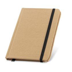 93709_03 - Notepad eco A6