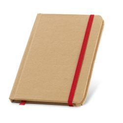 93709_05 - Notepad eco A6