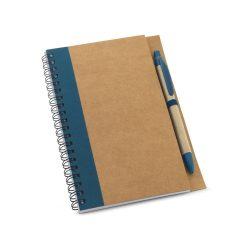 93715_04 - Notepad ECO cu pix