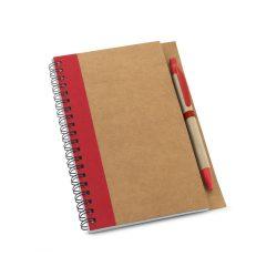 93715_05 - Notepad ECO cu pix