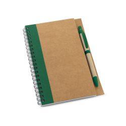 93715_09 - Notepad ECO cu pix