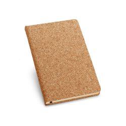 93720_60 - Notepad eco din pluta