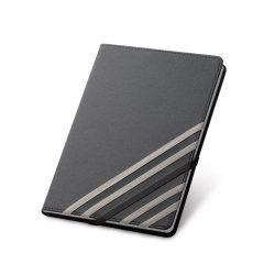93790_03 - Notepad A5