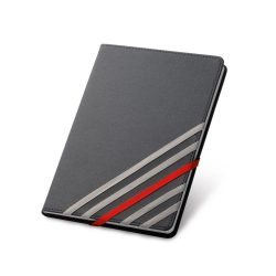 93790_05 - Notepad A5