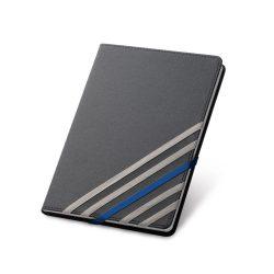 93790_14 - Notepad A5