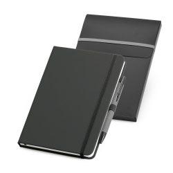 93795_03 - Set notepad cu pix